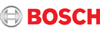 Bosch Rebate Bosch Benchmark Kitchen Package Rebate